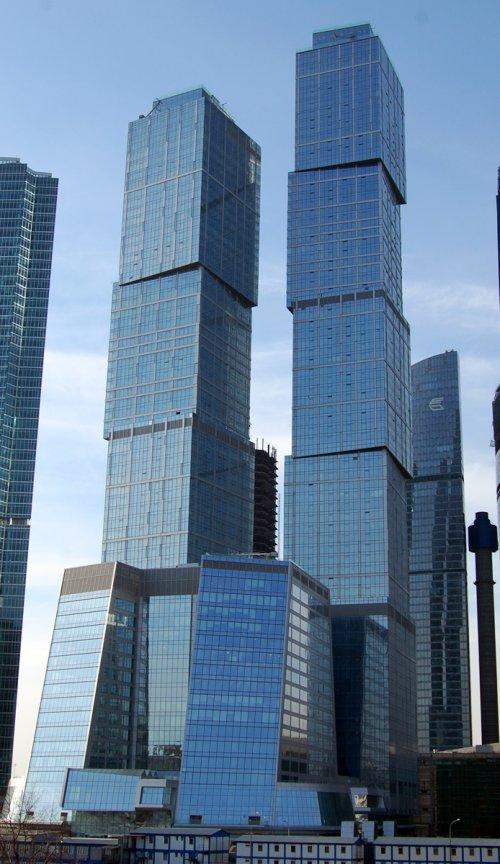 Аренда элитной коммерческой недвижимости в Москве